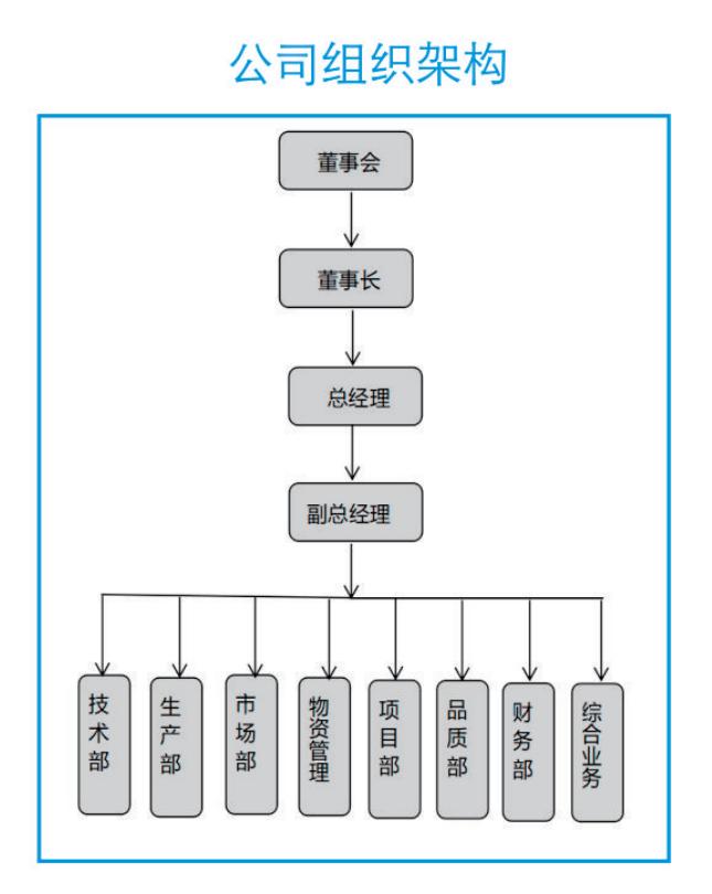 微信截图_20200110192714.png