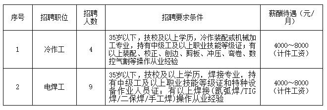 微信截图_20200521093728.jpg